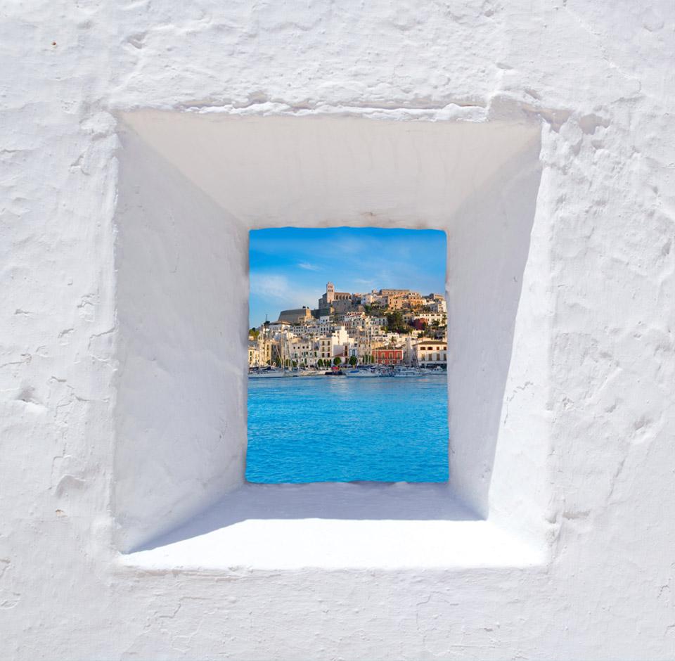 Inicio – Ibifor – Ibiza
