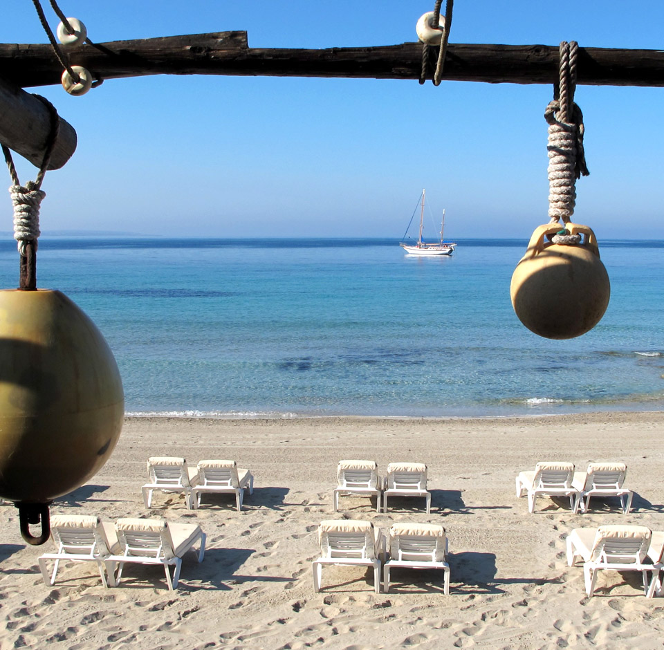 Inicio – Ibifor – Formentera
